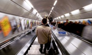 The-down-escalator-London-006